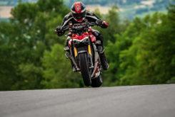 Ducati Streetfighter V4 S 2020 34