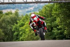 Ducati Streetfighter V4 S 2020 35