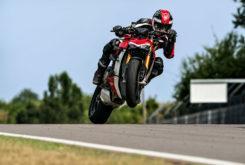 Ducati Streetfighter V4 S 2020 38