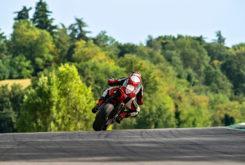 Ducati Streetfighter V4 S 2020 39