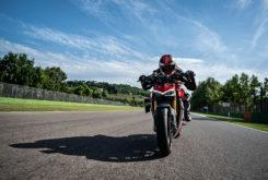 Ducati Streetfighter V4 S 2020 43