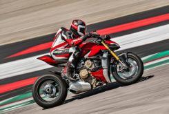 Ducati Streetfighter V4 S 2020 47