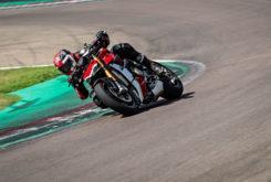 Ducati Streetfighter V4 S 2020 49