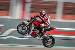 Ducati Streetfighter V4 S 2020 50
