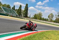 Ducati Streetfighter V4 S 2020 52