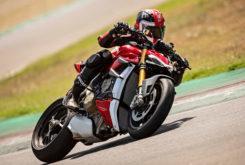 Ducati Streetfighter V4 S 2020 53