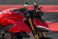 Ducati Streetfighter V4 S 2020 57