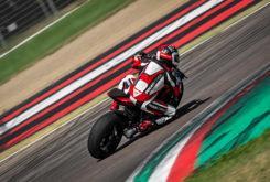 Ducati Streetfighter V4 S 2020 61