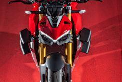 Ducati Streetfighter V4 S 2020 62