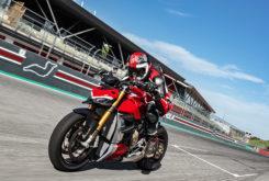 Ducati Streetfighter V4 S 2020 66