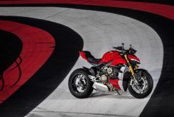Ducati Streetfighter V4 S 2020 67