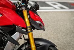 Ducati Streetfighter V4 S 2020 69