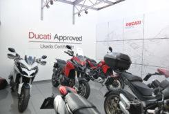 Ducati Madrid 01
