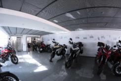 Ducati Madrid 05