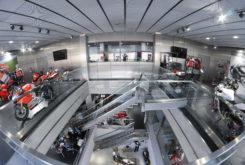 Ducati Madrid 22