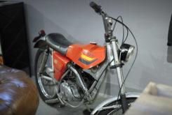 Ducati Madrid 29