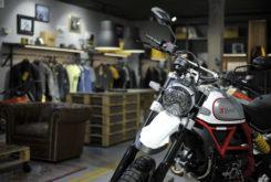 Ducati Madrid 40