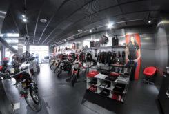 Ducati Madrid 52