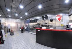 Ducati Madrid 53