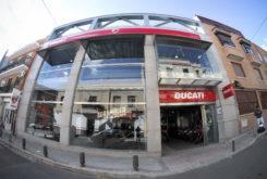 Ducati Madrid 56