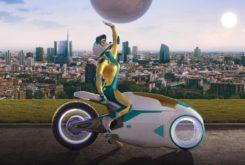 EICMA 2019 Motos 2020