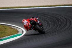 GP Australia mejores fotos MotoGP Phillip Island 2019 (104)