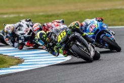 GP Australia mejores fotos MotoGP Phillip Island 2019 (107)