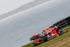 GP Australia mejores fotos MotoGP Phillip Island 2019 (108)