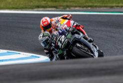 GP Australia mejores fotos MotoGP Phillip Island 2019 (112)