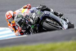 GP Australia mejores fotos MotoGP Phillip Island 2019 (114)