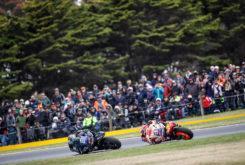 GP Australia mejores fotos MotoGP Phillip Island 2019 (115)
