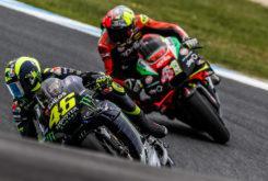 GP Australia mejores fotos MotoGP Phillip Island 2019 (116)