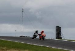 GP Australia mejores fotos MotoGP Phillip Island 2019 (121)
