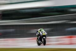 GP Australia mejores fotos MotoGP Phillip Island 2019 (13)