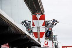 GP Australia mejores fotos MotoGP Phillip Island 2019 (132)