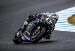 GP Australia mejores fotos MotoGP Phillip Island 2019 (20)