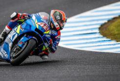 GP Australia mejores fotos MotoGP Phillip Island 2019 (21)