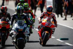 GP Australia mejores fotos MotoGP Phillip Island 2019 (23)