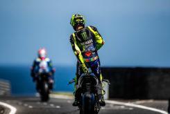 GP Australia mejores fotos MotoGP Phillip Island 2019 (25)