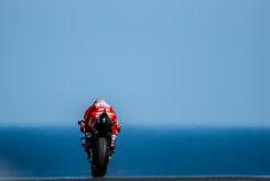 GP Australia mejores fotos MotoGP Phillip Island 2019 (29)