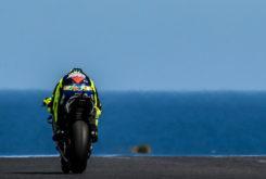 GP Australia mejores fotos MotoGP Phillip Island 2019 (33)