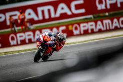 GP Australia mejores fotos MotoGP Phillip Island 2019 (38)