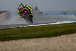 GP Australia mejores fotos MotoGP Phillip Island 2019 (4)