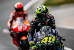GP Australia mejores fotos MotoGP Phillip Island 2019 (43)