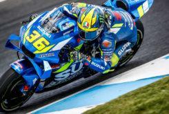 GP Australia mejores fotos MotoGP Phillip Island 2019 (46)