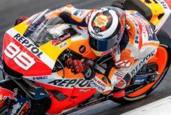 GP Australia mejores fotos MotoGP Phillip Island 2019 (47)