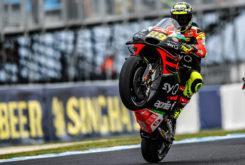 GP Australia mejores fotos MotoGP Phillip Island 2019 (49)