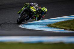 GP Australia mejores fotos MotoGP Phillip Island 2019 (54)