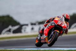 GP Australia mejores fotos MotoGP Phillip Island 2019 (55)
