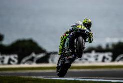 GP Australia mejores fotos MotoGP Phillip Island 2019 (56)